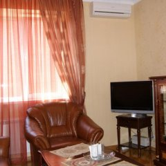 Гостиница Магнолия удобства в номере фото 2