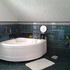 Гостиница Alisa Guest House ванная фото 2