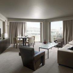 Отель NJV Athens Plaza Hotel Греция, Афины - 1 отзыв об отеле, цены и фото номеров - забронировать отель NJV Athens Plaza Hotel онлайн комната для гостей фото 14