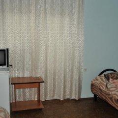 Гостиница Островок удобства в номере фото 3