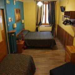 Hotel Santa Croce комната для гостей фото 4