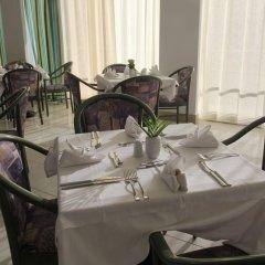 Отель Dessole Olympos Beach Resort-All Inclusive фото 2
