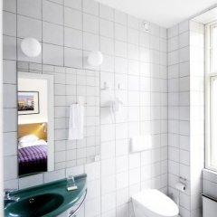 Coco Hotel 3* Улучшенный номер с различными типами кроватей фото 3