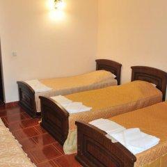 Гостиница Островок-1 комната для гостей фото 3
