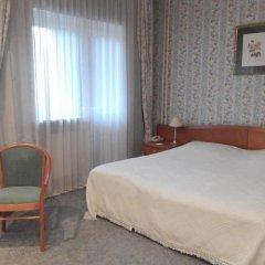 Мини-отель «Д-клуб» комната для гостей