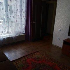Гостиница Karant Стандартный номер с различными типами кроватей фото 4
