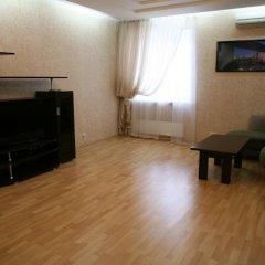 Гостиница Три сосны в Тольятти отзывы, цены и фото номеров - забронировать гостиницу Три сосны онлайн удобства в номере