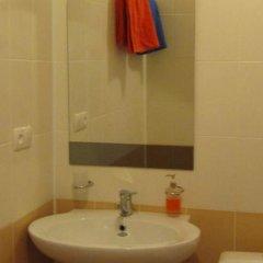 Monte-Kristo Hotel ванная фото 4