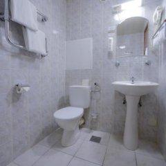 Гостиничный комплекс Аэротель Домодедово 3* Номер категории Эконом с различными типами кроватей фото 3