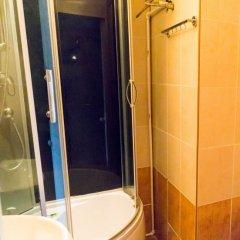 Мини-Отель Бульвар на Цветном 3* Полулюкс с разными типами кроватей фото 12