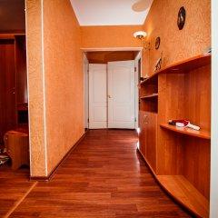 Гостиница Авиастар 3* Апартаменты с различными типами кроватей фото 19
