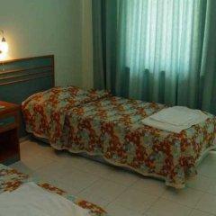 Апартаменты Sun Apartments комната для гостей