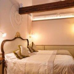 Hotel Monaco & Grand Canal 4* Номер Exclusive с различными типами кроватей