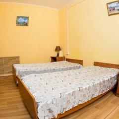 Гостиница Куршавель в Байкальске отзывы, цены и фото номеров - забронировать гостиницу Куршавель онлайн Байкальск сейф в номере