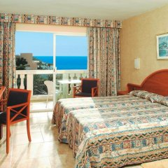Отель Bahia del Sol комната для гостей фото 6