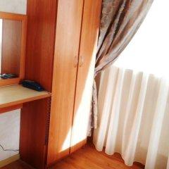 Гостиница Гостевой Дом на Северной в Анапе отзывы, цены и фото номеров - забронировать гостиницу Гостевой Дом на Северной онлайн Анапа удобства в номере фото 4