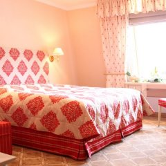 Hotel Klosterbraeu 5* Номер Комфорт