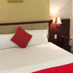Imperial Saigon Hotel комната для гостей фото 2