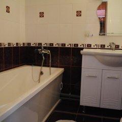 Гостиница Melnitsa Hotel в Курске - забронировать гостиницу Melnitsa Hotel, цены и фото номеров Курск ванная фото 3