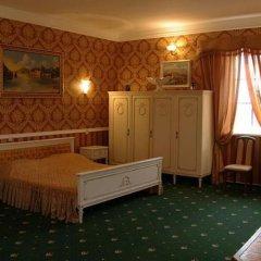 Отель Venice Castle Бердянск интерьер отеля фото 2