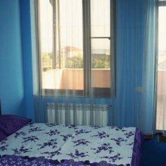 Отель Ararat View Villa комната для гостей