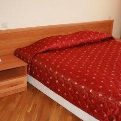Гостиница Луч 3* Стандартный семейный номер с двуспальной кроватью