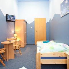 Отель Moon Hostel Польша, Варшава - 2 отзыва об отеле, цены и фото номеров - забронировать отель Moon Hostel онлайн детские мероприятия