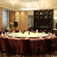 Guoce Hotel фото 3