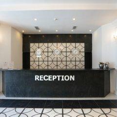Гостиница Ак Жайык Казахстан, Атырау - отзывы, цены и фото номеров - забронировать гостиницу Ак Жайык онлайн интерьер отеля