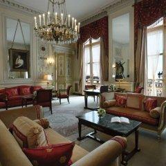 Отель Ritz Paris интерьер отеля фото 6