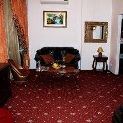 Гостиница Golden Люкс Восточный с различными типами кроватей фото 2