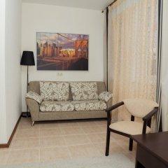 Dolce Vita Отель Люкс с различными типами кроватей фото 7
