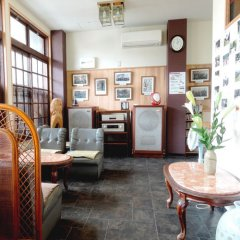 Отель Travel Inn Yoshitomi Минамиогуни интерьер отеля фото 2
