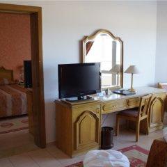 Sea Star Beau Rivage Hotel удобства в номере
