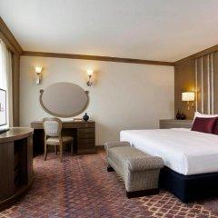 Отель Avani Atrium 5* Люкс Avani executive