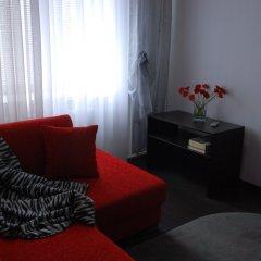 Гостиница Ливадия удобства в номере