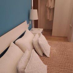 Отель Плутус 3* Номер категории Эконом фото 2