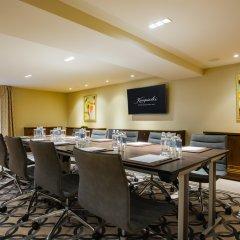 Отель Grand Hotel Kempinski Riga Латвия, Рига - 2 отзыва об отеле, цены и фото номеров - забронировать отель Grand Hotel Kempinski Riga онлайн помещение для мероприятий фото 5