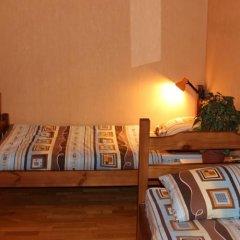 Hostel Artdeson at Leningradsky Prospect развлечения