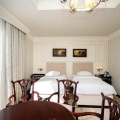 Отель Sugar Marina Resort - FASHION - Kata Beach Таиланд, Пхукет - - забронировать отель Sugar Marina Resort - FASHION - Kata Beach, цены и фото номеров комната для гостей