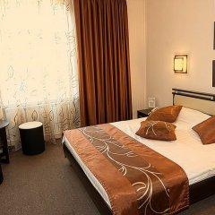 Саппоро Отель комната для гостей фото 3
