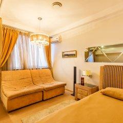 Мини-отель Фонда Люкс с различными типами кроватей фото 2