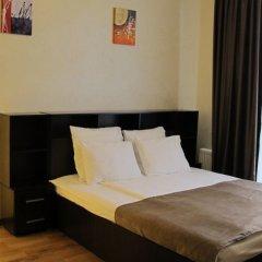 Апартаменты Чистые Пруды Сочи комната для гостей