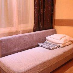 Apple hostel Алматы удобства в номере фото 2