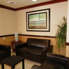 Отель Best Western Plus Las Vegas West интерьер отеля фото 3