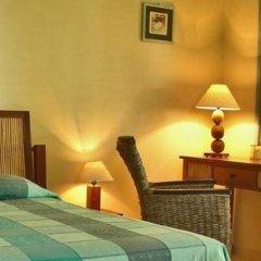 Hotel Acaya комната для гостей фото 2