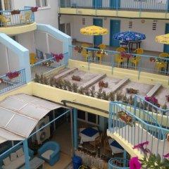 Отель Dream Болгария, Золотые пески - отзывы, цены и фото номеров - забронировать отель Dream онлайн детские мероприятия