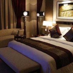Vision Hotel комната для гостей фото 4