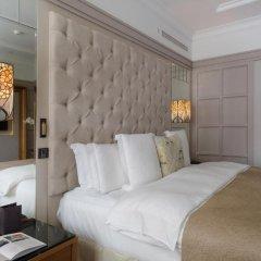 Гостиница Метрополь 5* Номер Гранд супериор с различными типами кроватей