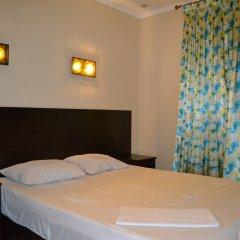 Гостиница Дюма Номер категории Эконом с различными типами кроватей фото 4